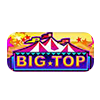 Find Out More Information about Big Top Slot